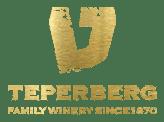 לוגו טפרברג